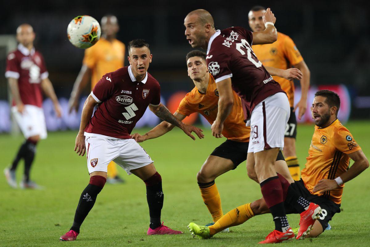 Joao Moutinho (AMA)