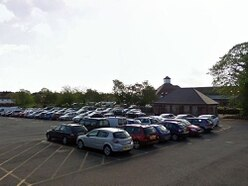 Consultation on changes to Newport car park launched