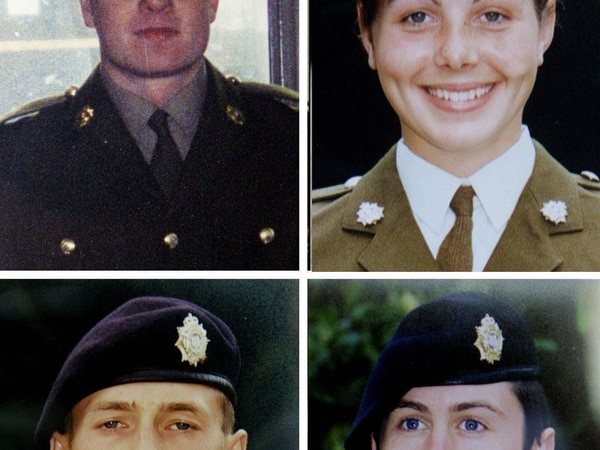 Family welcome new inquest