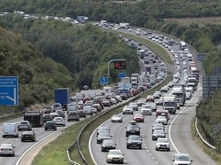 Revealed: The major car manufacturers facing 'massive' CO2 fines