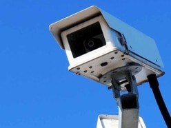CCTV on the cards after Market Drayton community centre hit by vandals