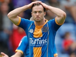 Shrewsbury Town 0-0 Rochdale – Lewis Cox's player ratings