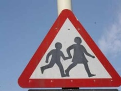 'Deep concerns' about traffic safety outside Ironbridge school after pupil hit on zebra crossing