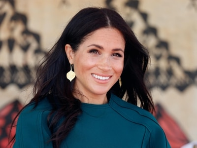Meghan collaborating with book authors is a conspiracy theory, court hears
