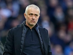 Spurs boss Jose Mourinho expects lower transfer fees after coronavirus pandemic