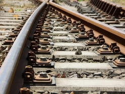 Banging heads against a brick wall over re-use of rail lines