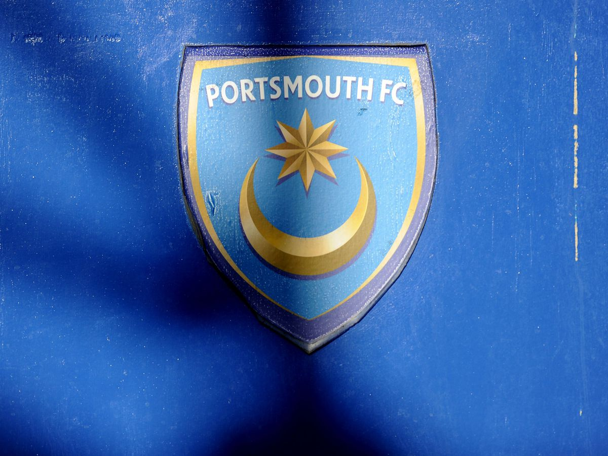 Portsmouth have started disciplinary proceedings after concluding an investigation into allegations of discriminatory messages