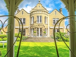 Cambridge, Eastern England - travel review
