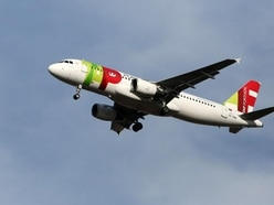 106 passengers stranded in Germany due to drunken co-pilot