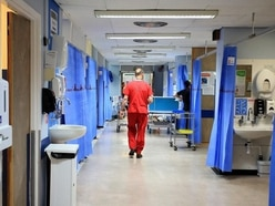 Revealed: 40 per cent of Shropshire cancer patients in repeat GP visits before hospital referral