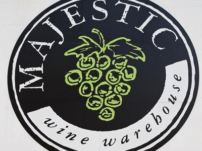 Majestic Wine stores to stay open as Fortress completes £95m takeover