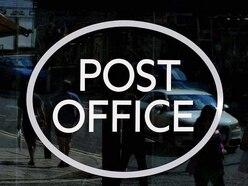Post office services restored to village near Shrewsbury