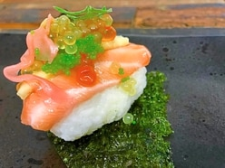 Food review: River Town at Number 11, Fish Street, Shrewsbury