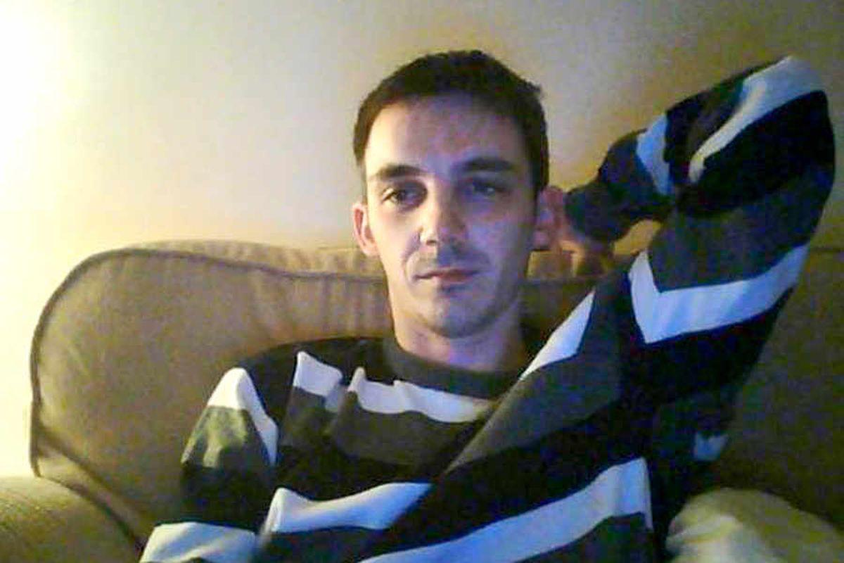 Telford Black Dragon hacker Matthew Beddoes jailed over £7m plot