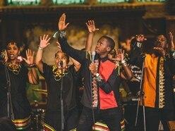 Paul Simon's Graceland to be performed by London African Gospel Choir in Birmingham