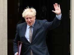 Devolved leaders urge Boris Johnson to act now to help aerospace sector