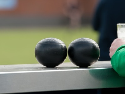 Bowls leagues may opt to join forces