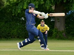 Semi-final date is set for Shropshire
