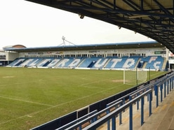 Greg Burgess is named boss of AFC Telford Under-18s