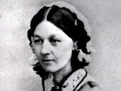 200 years after her birth - how Florence Nightingale founded modern nursing