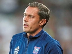 Former Shrewsbury Town boss Paul Hurst early favourite for vacant Southend job