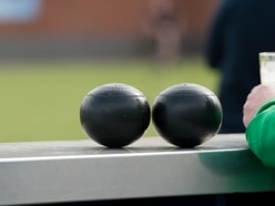 British bowls events rolled into next year