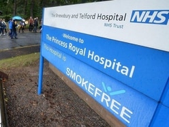 Telford breast imaging department moves to new dedicated location
