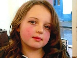 Olivia-Violet: 4,000 sign petition demanding jail sentence review on Shrewsbury drink driver who killed 11-year-old
