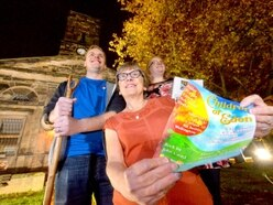 Bible story to be brought to life in colourful Telford musical
