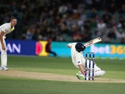 The science of cricket pitches: Will there be pace and bounce at the Waca?