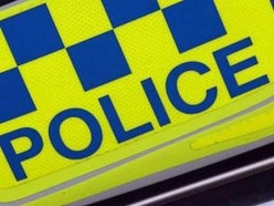 Man arrested after Cleobury Mortimer business break-ins