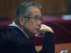 Peru's ex-president Fujimori can be tried again, court rules
