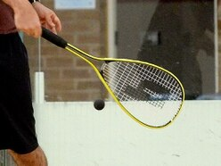 Squash League may expand due to rise in interest