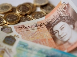 NI to have lowest economic growth in UK next year, report suggests