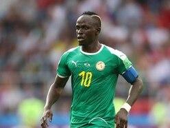 Japan coach highlights Sadio Mane threat ahead of Senegal clash