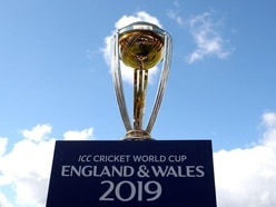 England's reasons to be cheerful or fearful ahead of the World Cup final