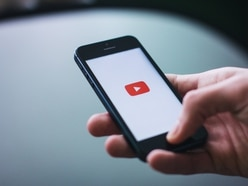 Get in the picture with YouTube sessions for businesses