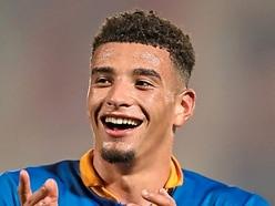 Shrewsbury Town handed Ben Godfrey boost