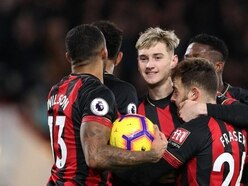 Fraser rescues a point for Cherries in six-goal thriller with Watford