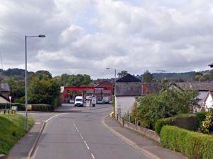Headbrook, in Kington. Photo: Google StreetView.