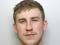 Man, 23, wanted for recall to prison