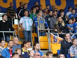 Shrewsbury v Wolves: FA Cup ticket details confirmed