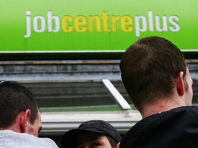 Shropshire shares region's unemployment rise
