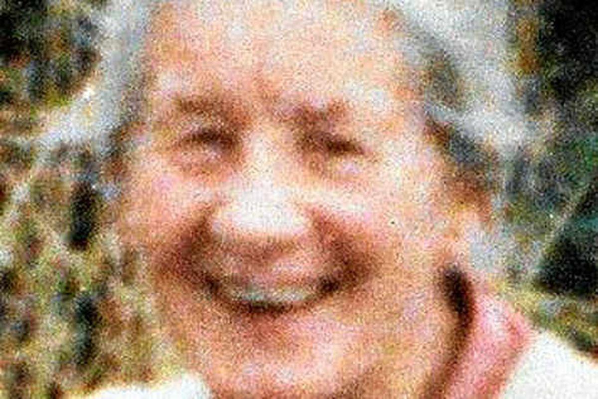 Nephew says reopen Hilda Murrell case
