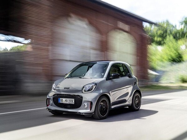 These are the best city cars on sale today