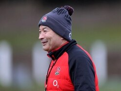 Danny Cipriani made the most of his opportunity – England coach Eddie Jones