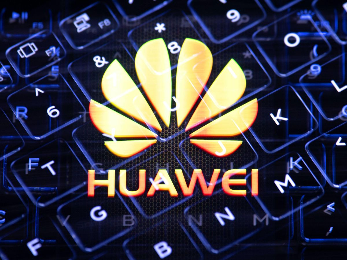 Telecoms Bill to cement Huawei ban from UK networks goes before Parliament