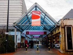 Is Shropshire Council buying three shopping centres the best use of money?