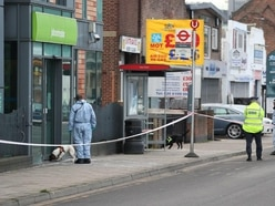 Man, 29, charged with GBH after three die in street fight