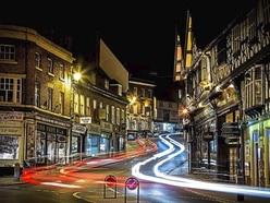 Phil Gillam: No surprise at acclaim for Shrewsbury